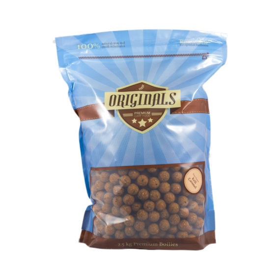 boilies-maple-20-1